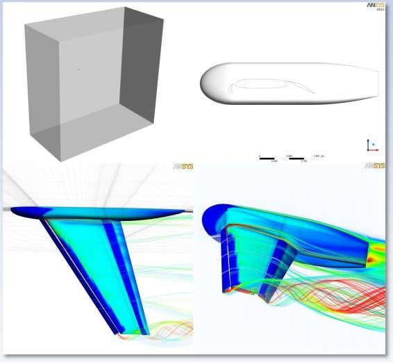 – Excellent venue for gaining feedback from expert users © 2010 ANSYS, Inc. All rights reserved.