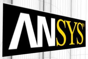 © © 2010 2010 ANSYS, ANSYS, Inc. Inc. All All rights rights reserved. reserved. Robin