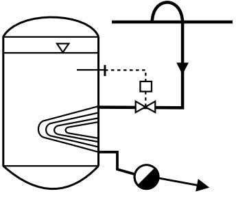 Fig. 36 Back pressure = 0 bar