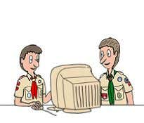 l Tippey Award l Why Knot l Wood Badge © 1994­2010 ­ U.S. Scouting Service Project