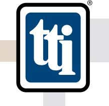 TTI, Inc. – The Specialist in Electronic Component Distribution TTI was originally founded by Paul Andrews,