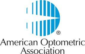 Geriatrics, Hospital Practice and Nursing Facility Committee Accreditation Council on Optometric Education Contact Lens