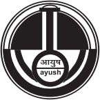 Research Officer (Ayurveda) NIIMH, CCRAS, Hyderabad CENTRAL COUNCIL FOR RESEARCH IN AYURVEDA AND SIDDHA