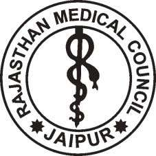 RAJASTHAN MEDICAL COUNCIL Sardar Patel Marg, C-Scheme Jaipur-302001 Phone: 91-141-2225102 Website: http://www.rmcjaipur.org APPLICA TION FORM FOR
