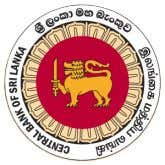 in Sri Lanka Performance in 2014 and Strategies for 2015 and beyond Public Debt Department Central