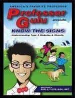 Book Children in the Chat Room A Story on Internet Predators Know The Signs Understanding Type