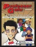 Kids and Fire Safet y A Guide to Surviving Home Fires Kids and Bullying A Story
