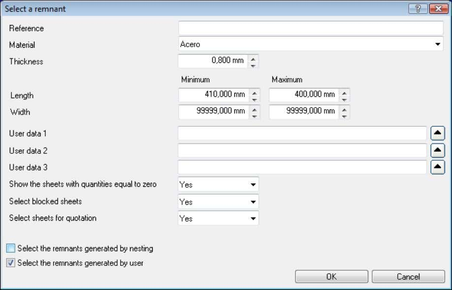 WHAT'S NEW IN VERSION 2011 1.10 DELETE DATABASES A database deletion option has been added, whereby