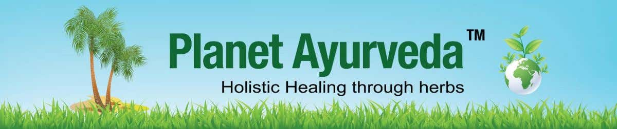 ULCERATIVE COLITIS AND AYURVEDA According to Ayurveda, Our body is made up of 5 elements