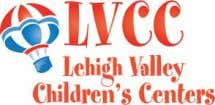 of programs and projects supported by the United Way. 1501 Lehigh Street, Suite 208 Allentown, PA