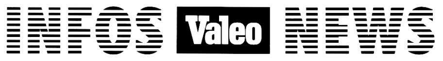 "03.07 Valeo wins A. T. Kearney Global Excellence of Operations Award for ""Production Plant of"