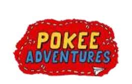 POKEE ADVENTURES By Bastiero Ticketing Office pokeeadventures@gmail.com www.facebook.com/pokeeadventures (+63) 908 767 0504 | (033) 522 9435