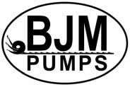 3/19/2010 Visit our website: www.bjmpumps.com 0805 Supersedes 0804 TECHNICAL DATA MODEL J37-F BJM