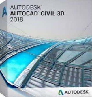 Autodesk AutoCAD Civil 3D 2018 Crack Full Download - Softasm (https://softasm.com/autodesk-autocad-civil-3d-2018-crack-