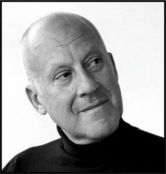 Sir Norman Foster Introduction Foster's architectural career spans more than thirty years. He has designed structures