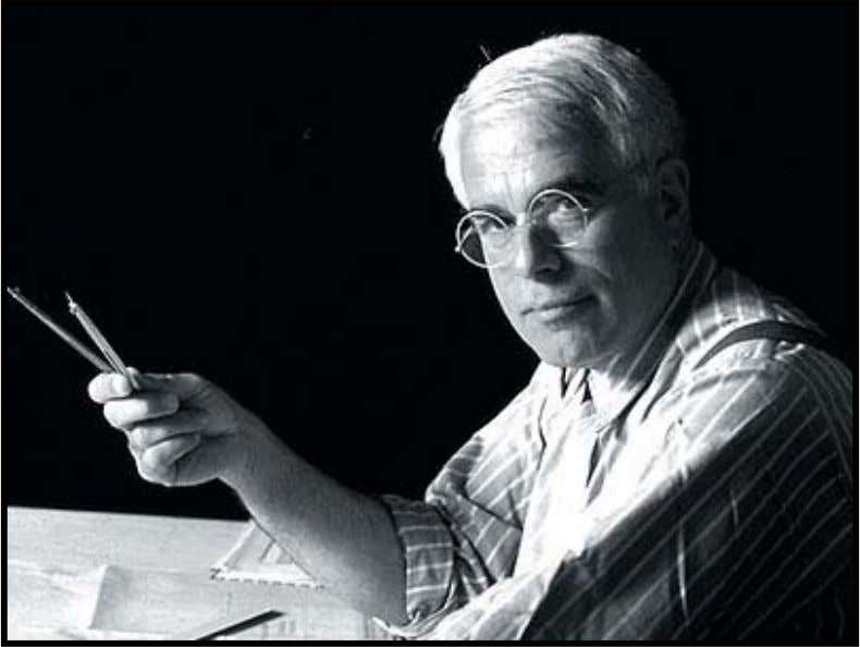 Peter Eisenman Introduction Born on the 11 of August 1932 in Newark , New Jersey .