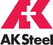AK Steel Corporation 9227 Centre Pointe Drive West Chester, OH 45069 800.331.5050 www.aksteel.com Headquartered in