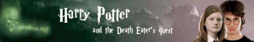 Updated: 09/13/2009 Summary: My first fanfic - completed The battle is over, Voldemort is defeated. Now