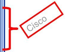 BLUETOOTH PAIRING MODE BRKEWN-2000 © 2011 Cisco and/or its affiliates. All rights reserved. Cisco Public 1