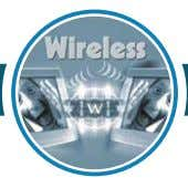 Wireless Access Point DWL-900AP The DWL-900AP Access Point with bridging capability has a detachable antenna