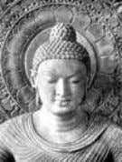 which is productive of beneficial effects to themselves. It is to be noted that the Buddhist