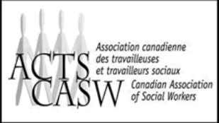 with the International Federation of Social Workers). IASSW was founded in 1928 at the First International