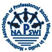 awareness about social work profession at various levels  Promote the highest professional standards and ethics