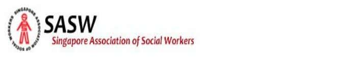 S.Rengasamy. Introduction to Professional Social Work National Association of Professional Social Workers in India Aim: To
