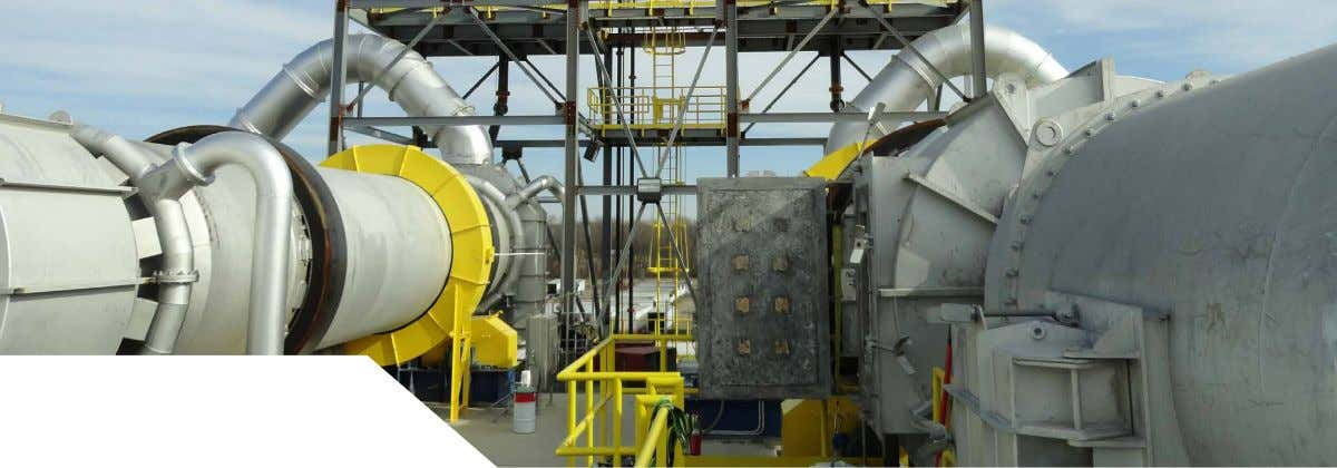 The ROTARY KILN HANDBOOK OPERATION | SIZING & DESIGN | CONSIDERATIONS | MAINTENANCE a product