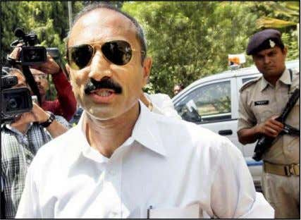 TheSouthAsianTimes.info India Newswire 13 October 8-14, 2011 Gujarat told to provide security to Bhatt, family New