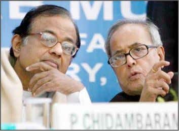 10 Op Ed October 8-14, 2011 TheSouthAsianTimes.info No surefire winners in race to be PM By