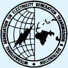Power in association with Society of Power Engineers (India) International Association on Electricity Generation,