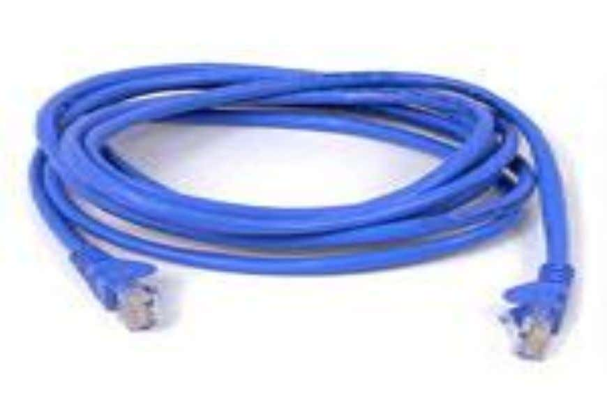 Cable directo (patch cord.)