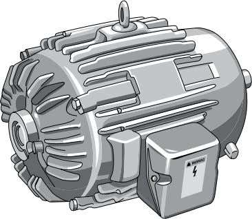 These.larger.horsepower.TENV.motors.have.an. A. totally enclosed fan-cooled (TEFC) motor .is.similar.to.a