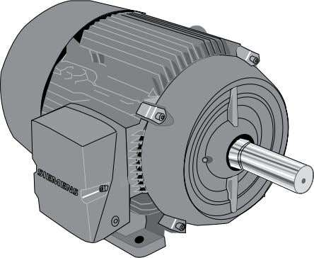 standards Our.High. Our.General.Purpose.NEMA.motors.are.manufactured.with.