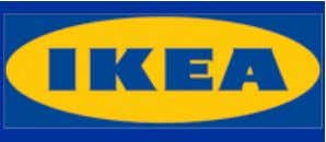 case study IKEA The company also learnt that emerging economies are not ready for environment-friendly practices,