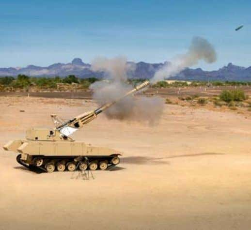 Rapidly fielding new and better equipment to the Current Force ensures the Army remains adaptive and