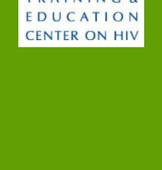 Building global capacity to improve the care of people living with HIV/AIDS Evaluation Methods: Summative