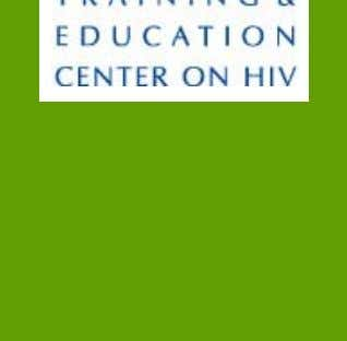 Building global capacity to improve the care of people living with HIV/AIDS Questions to Consider