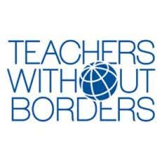 John Hopkins University, School of Education fred@twb.org Teachers Without Borders P.O. Box 25607 Seattle, WA 98165