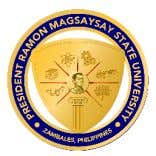 Republic of the Philippines PRESIDENT RAMON MAGSAYSAY STATE UNIVERSITY (Formerly Ramon Magsaysay Technological