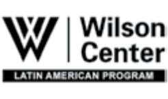 American Program is available at www.wilsoncenter.org/lap. Available from : Latin American Program Woodrow Wilson