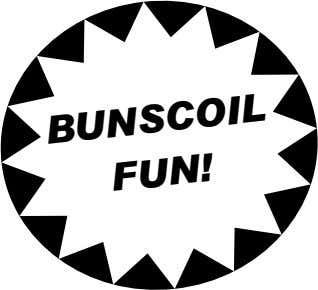 BUNSCOIL FUN!