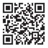 Soon! Discover the newest Zip Kits at www. sonnax .com Scan code with your smartphone. Become