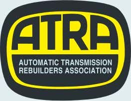 peace of mind to get your customers back on the road…fast! Call 1-866-GO-4-ATRA 8 a.m. to