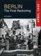 and check for any leaks. Boarding a life raft, A 59 Berlin: The Final Reckoning KArL