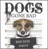 3,000 words ISBN: 978-1-78274-320-0 £6.99 Hardback Dogs Gone Bad JAcK ruSSELL In 2006 a woman in