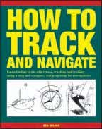 50,000 words ISBN: 978-1-78274-537-2 £14.99 Flexibound How to Track and Navigate NEiL wiLSON For anyone who