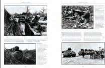 b/w photographs ISBN: 978-1-78274-543-3 £19.99 Paperback Kursk – The Greatest Tank Battle M.K. BArBiEr In July