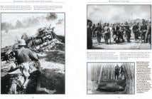 photographs ISBN: 978-1-78274-542-6 £19.99 Paperback 10 Waffen-SS: Hitler's Elite in Photographs chriStOphEr